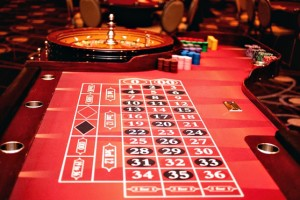 Roulette Casino Party Game Illinois